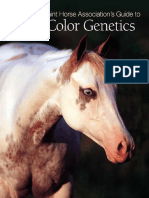 ColorGenGuide.pdf