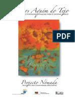 Ciganos_Aquem_do_Tejo.pdf