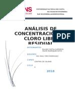 DETERMINACION-DE-CLORO-LIBRE-RESIDUAL (2).docx