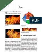 Fogo.pdf