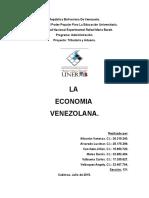 UNIDAD IV-LA ECONOMIA VENEZOLANA.docx