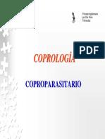 coprologia.desbloqueado