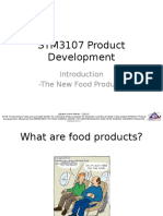 01. New Food Products (a)