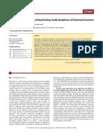 2148-4918-1-SM.pdf