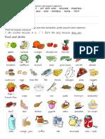 food-and-drinks.pdf