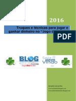 Apostila-Jogo-Do-Bicho ALEXANDRE.pdf