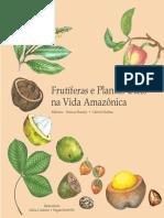 Frutiferas da Mata.pdf
