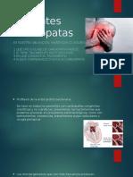 Pacientes Cardiopatas.pptx