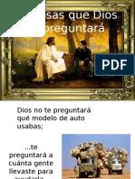DIEZCOSAS.pps