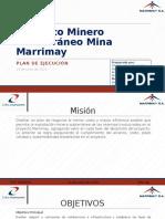 Plan-de-Ejecución-Proyecto Marrimay