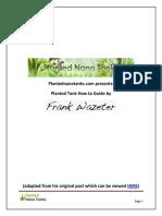 Plantednanotanks.com eBook 1