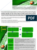 Marketing Doctrine_A Principles-based Approach to Guiding Marketing Decision Making in Firms