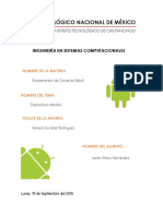 Resumen_Dispositivos_Moviles