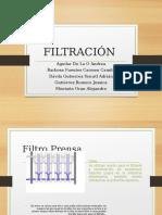 filtrosenlaindustria-111002183242-phpapp01 (1).pptx