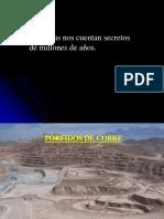 1.-8a MODELOS YAC - PORFIDOS.pdf