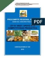 BASES_PROCOMPITE 20016.pdf