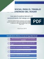 PP-para-web
