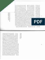 ARGAN. Imagem e persuasao (LIV).pdf