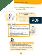 u6-4to-grado-integrado-s2.pdf