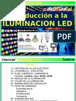 iluminación leds.pptx