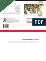 1.Libro Martinez H (Matematicas Financiera)