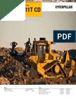 catalogo-tractores-cadenas-d11t-cd-caterpillar nnn.pdf