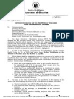 DO_s2013_022 transfer request.pdf