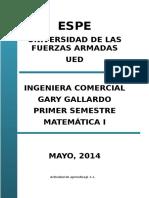 G1.Gallardo.Freire.Gary.MatemáticaI.docx