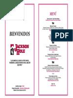 MENU ESPECIAL JACKSON HOLE.pdf