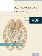 Neuroanatomical Terminology_ A Lexicon of Classical Origins and Historical Foundations-Oxford University Press (2014).pdf
