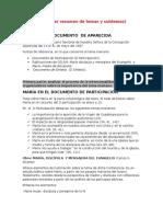 MARÍA-EN-EL-DOCUMENTO-DE-APARECIDA