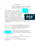 TENSION SUPERFICIAL fisica II.docx