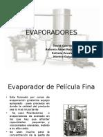 evaporadores-111026203803-phpapp02.pptx