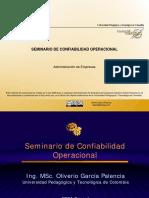 RED-76.pdf