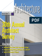 Architecture MT 2016 03 Cdd