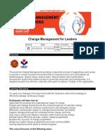 Change Management for Leaders.pdf