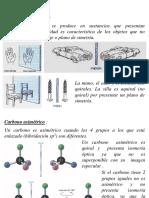 2. Estereoquímica 2E
