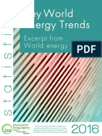 KeyWorldEnergyTrends.pdf
