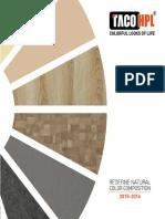 Katalog TACO 2016.pdf