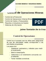 Control de Operaciones Mineras_a