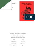 7614.pdf