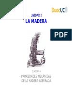 Madera Aserrada propiedades mecanicas.pdf
