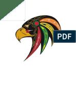 Logo Indian Eagle