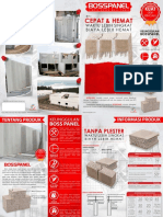 Panel Dinding BossPanel.pdf