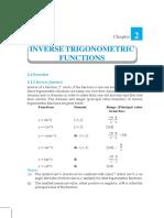 12-Maths-Exemplar-Chapter-2.pdf