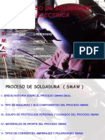 CURSO SMAW (REVISION B).ppt