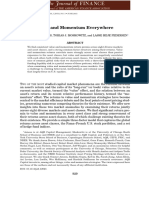 Value and Momentum Everywhere.pdf