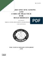 BR_CO_IRC040_0101.pdf
