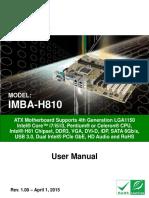 IMBA-H810_UMN_v1.00