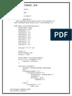 Programa Automatas 2